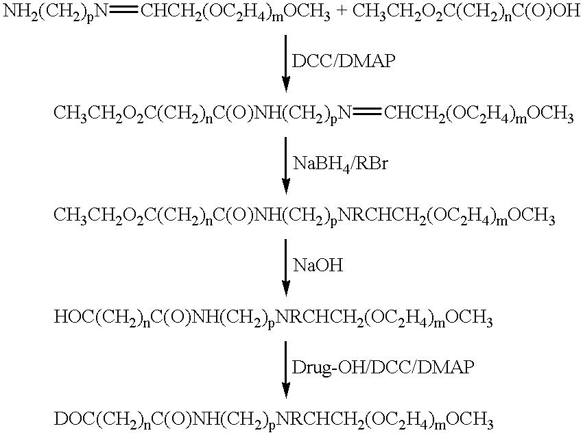 Figure US06380405-20020430-C00031