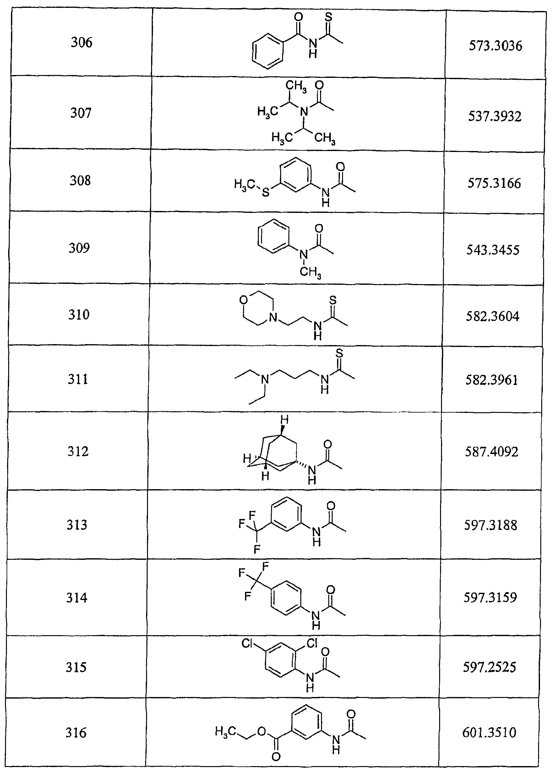 Figure 00000220