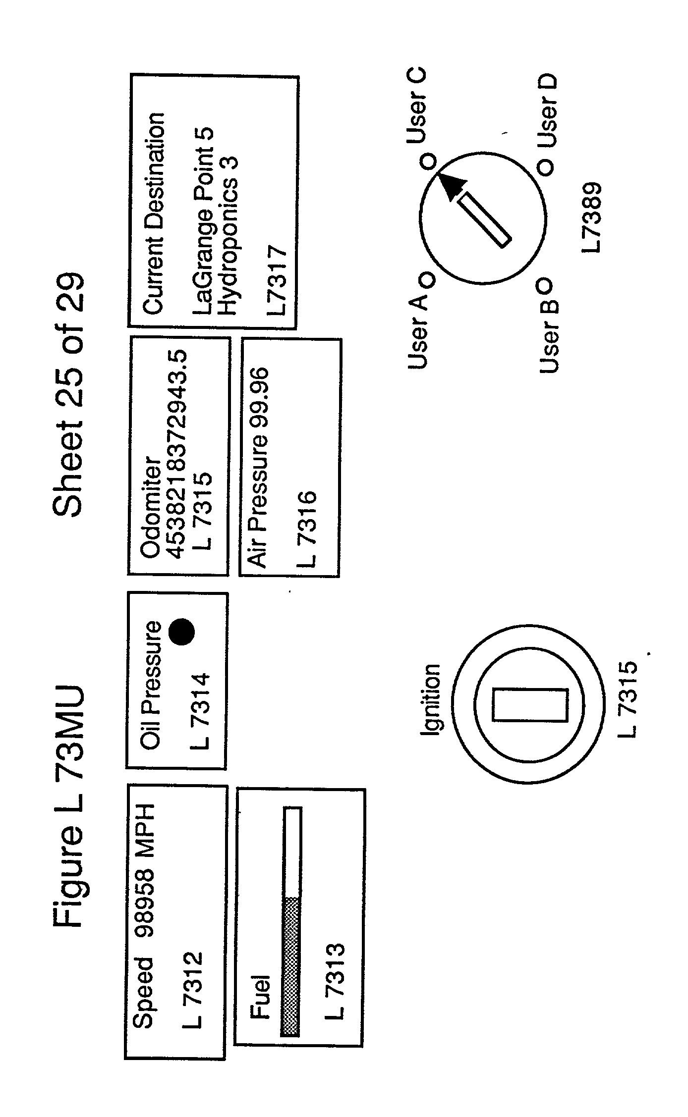 Figure US20020194533A1-20021219-P00230