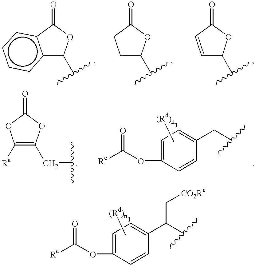 Figure US06414002-20020702-C00065