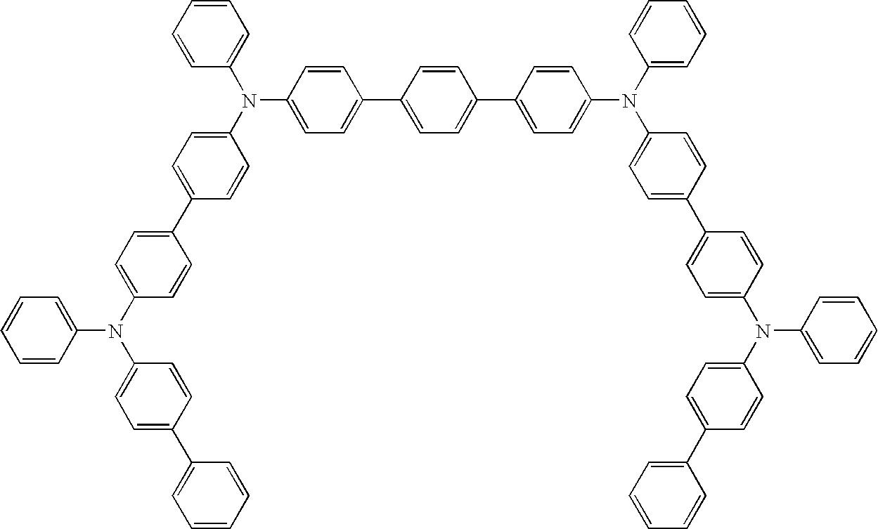 Figure US20090134784A1-20090528-C00042