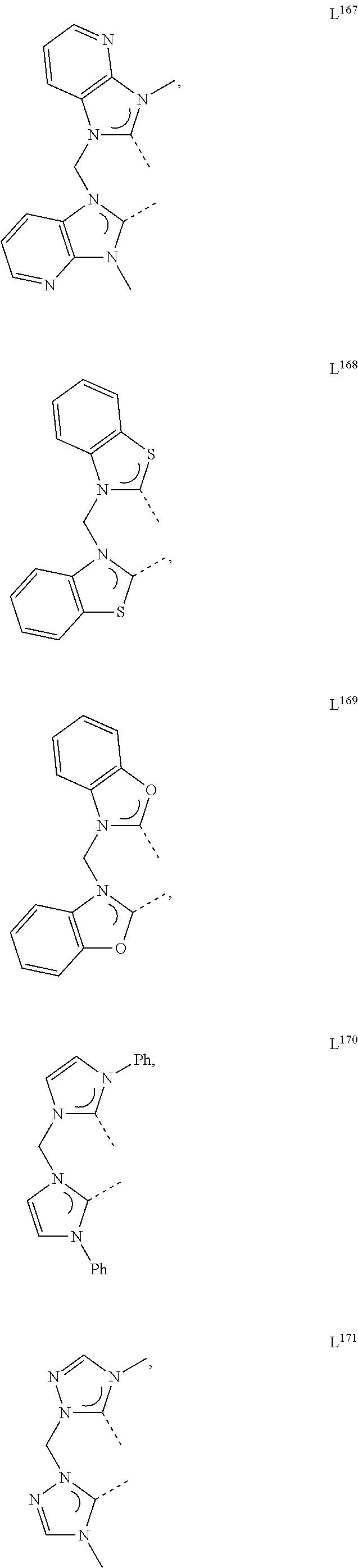 Figure US09306179-20160405-C00019