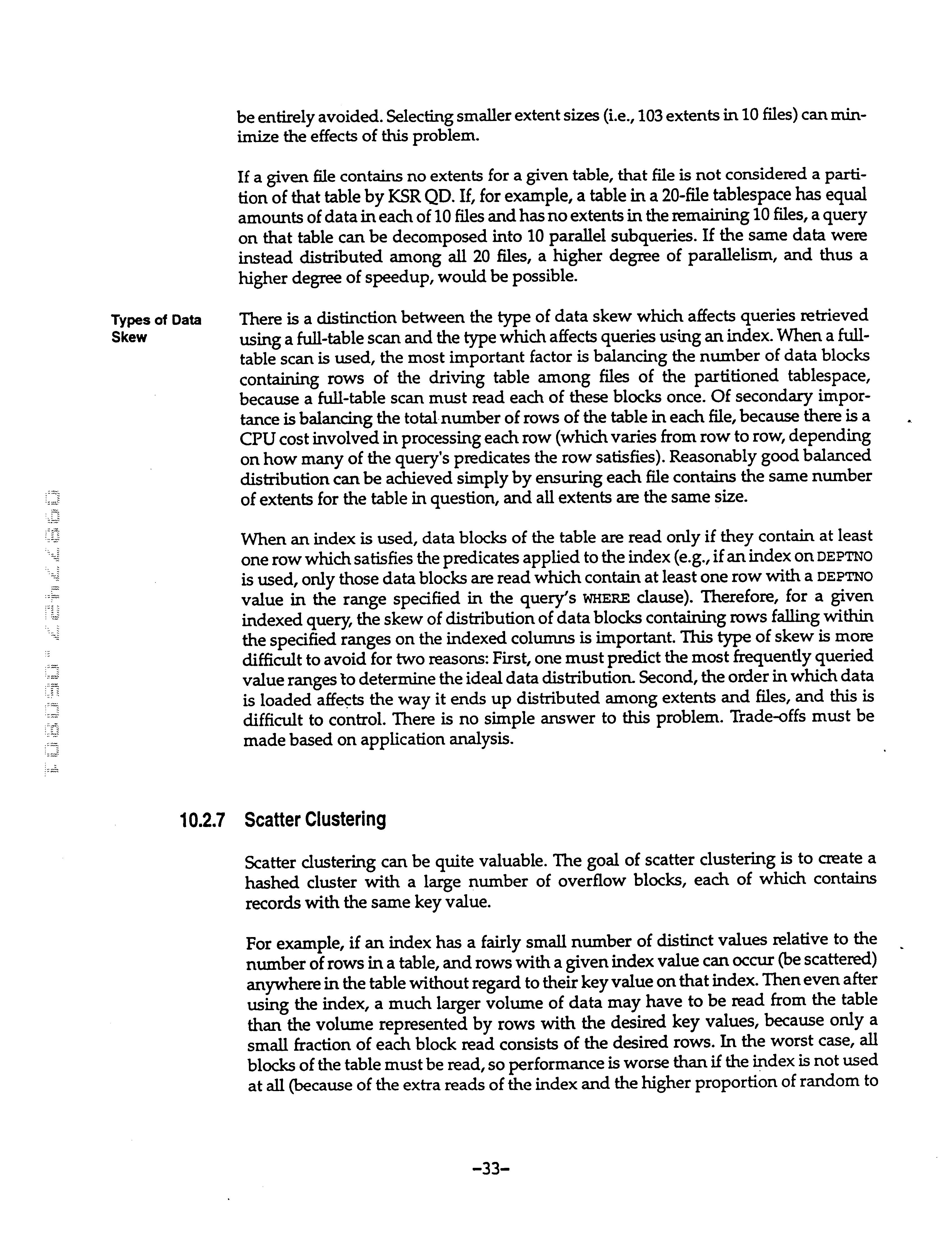 Figure US06816854-20041109-P00015
