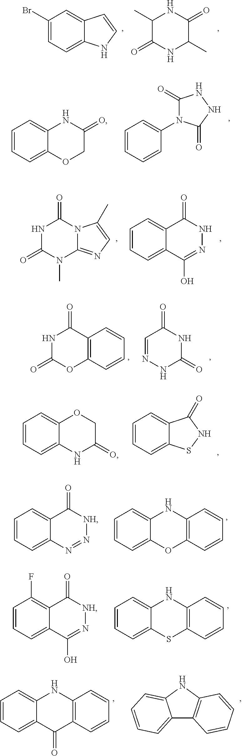 Figure US08871764-20141028-C00003