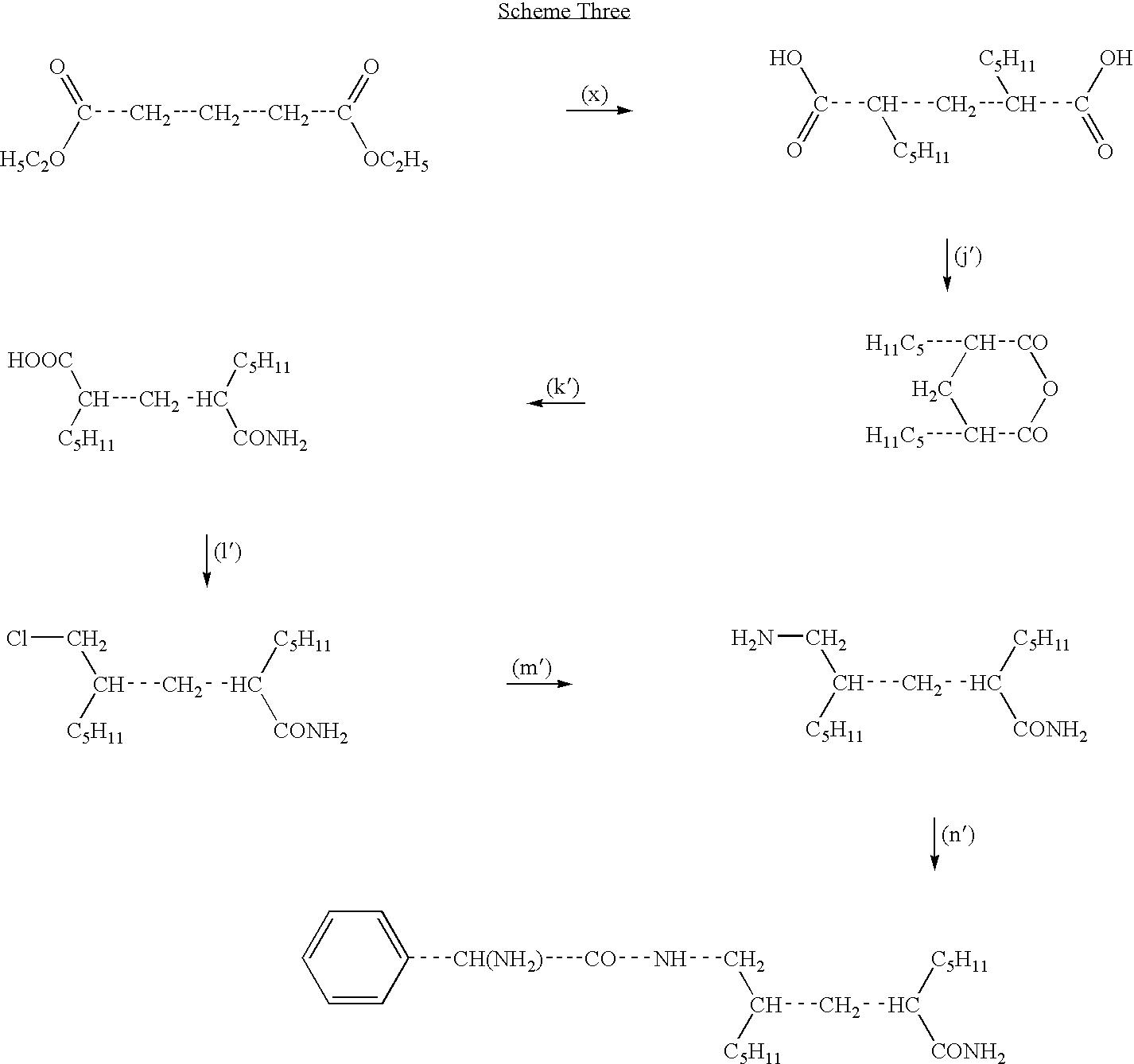Figure US07041829-20060509-C00005