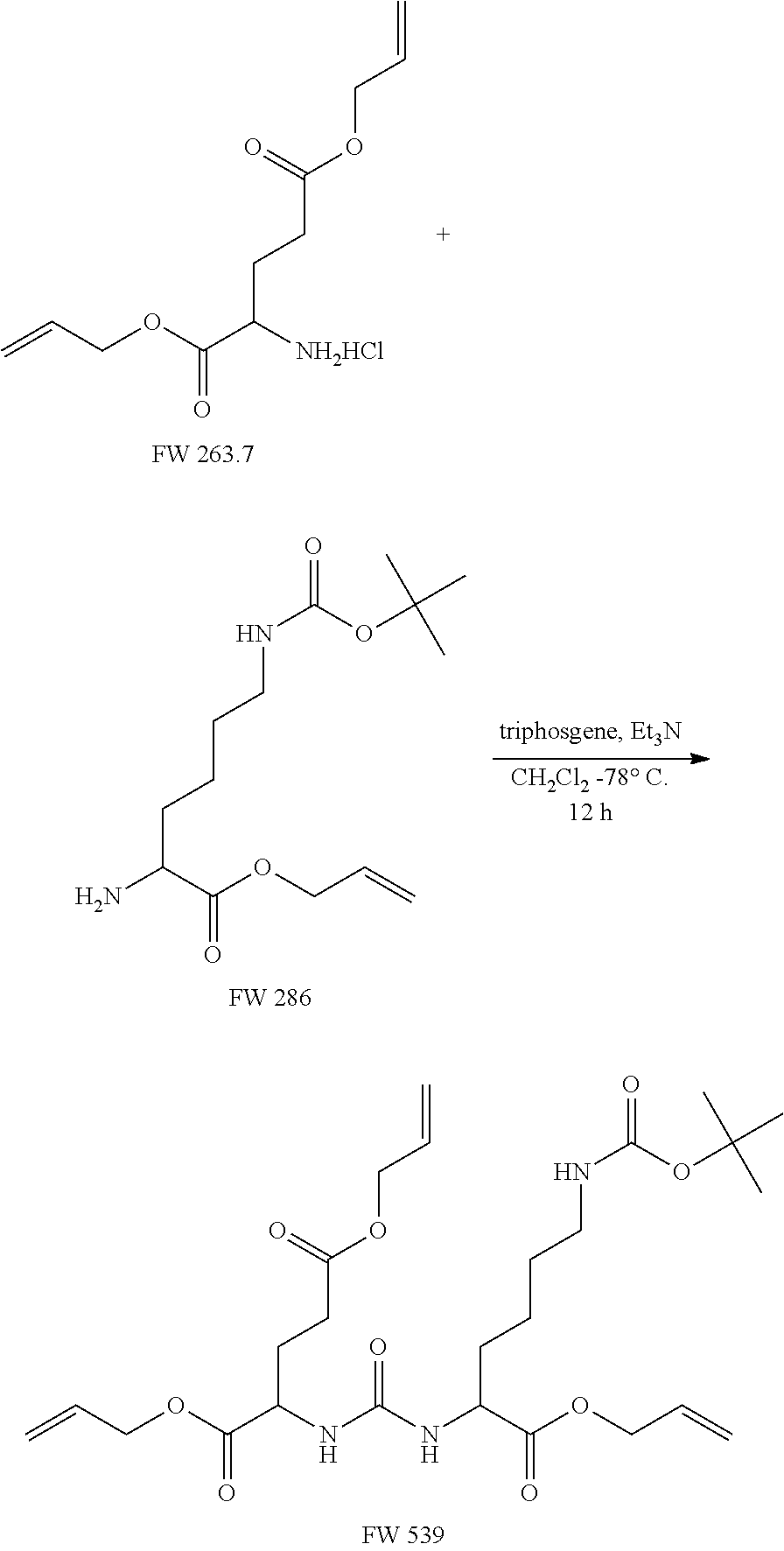 Figure US09375481-20160628-C00018