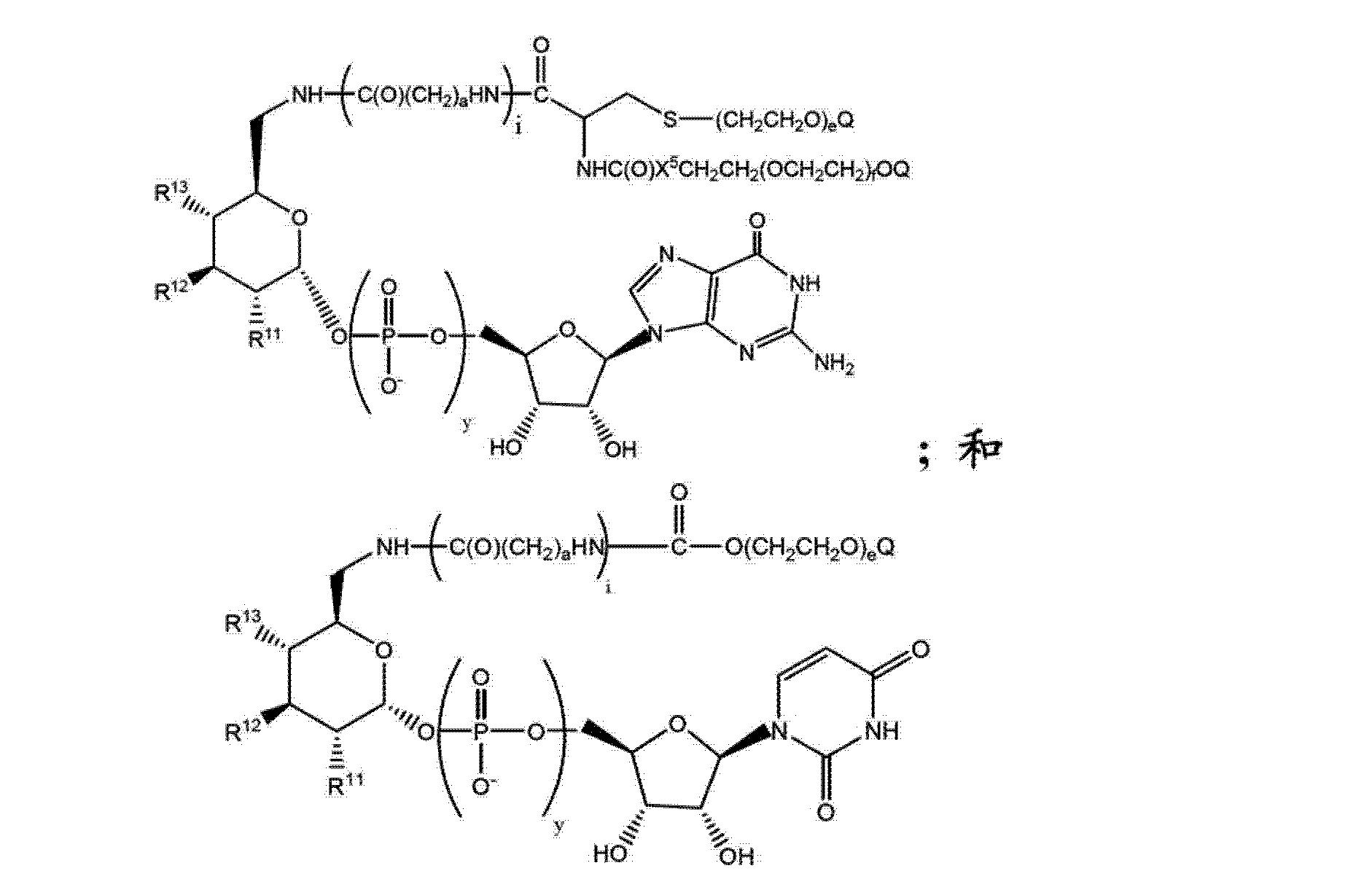 Figure CN102719508AD01032