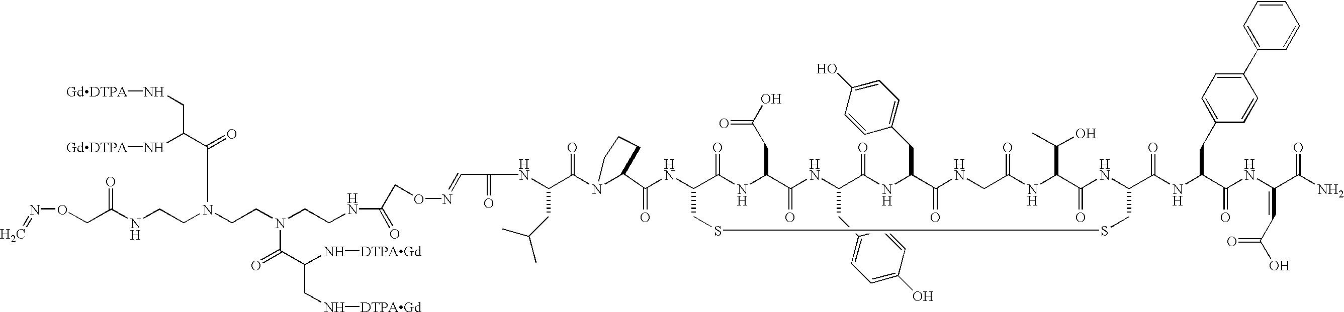 Figure US20030180222A1-20030925-C00134