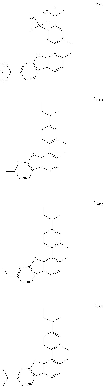 Figure US10043987-20180807-C00107