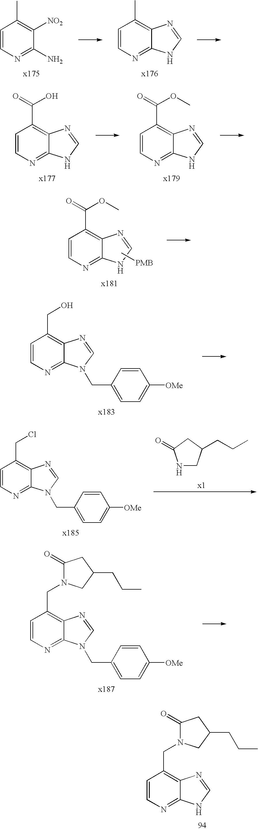Figure US08178533-20120515-C00094