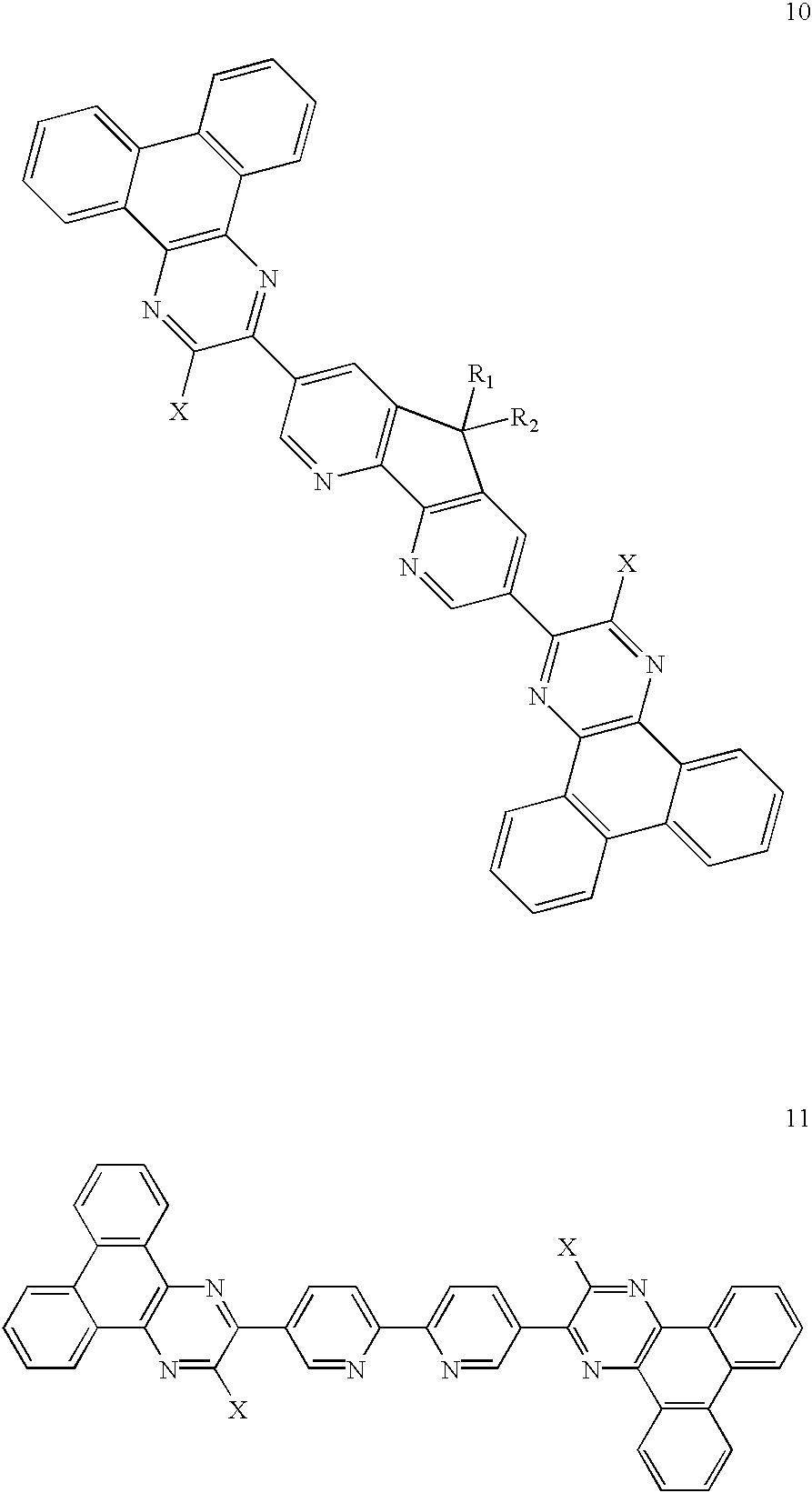 Figure US06723445-20040420-C00013