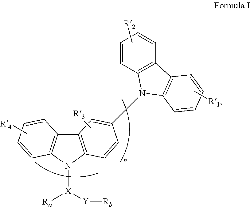 Figure US09401482-20160726-C00233