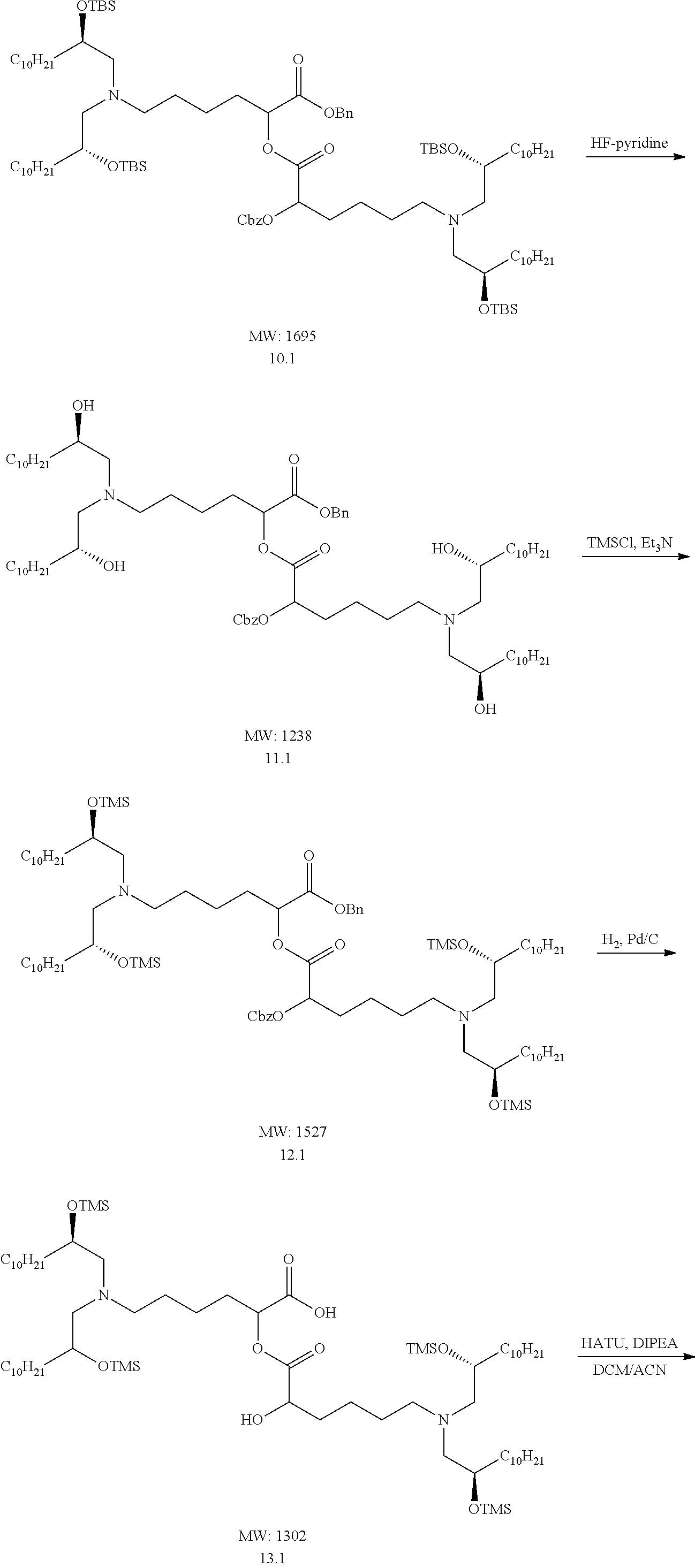 Figure US10286082-20190514-C00067