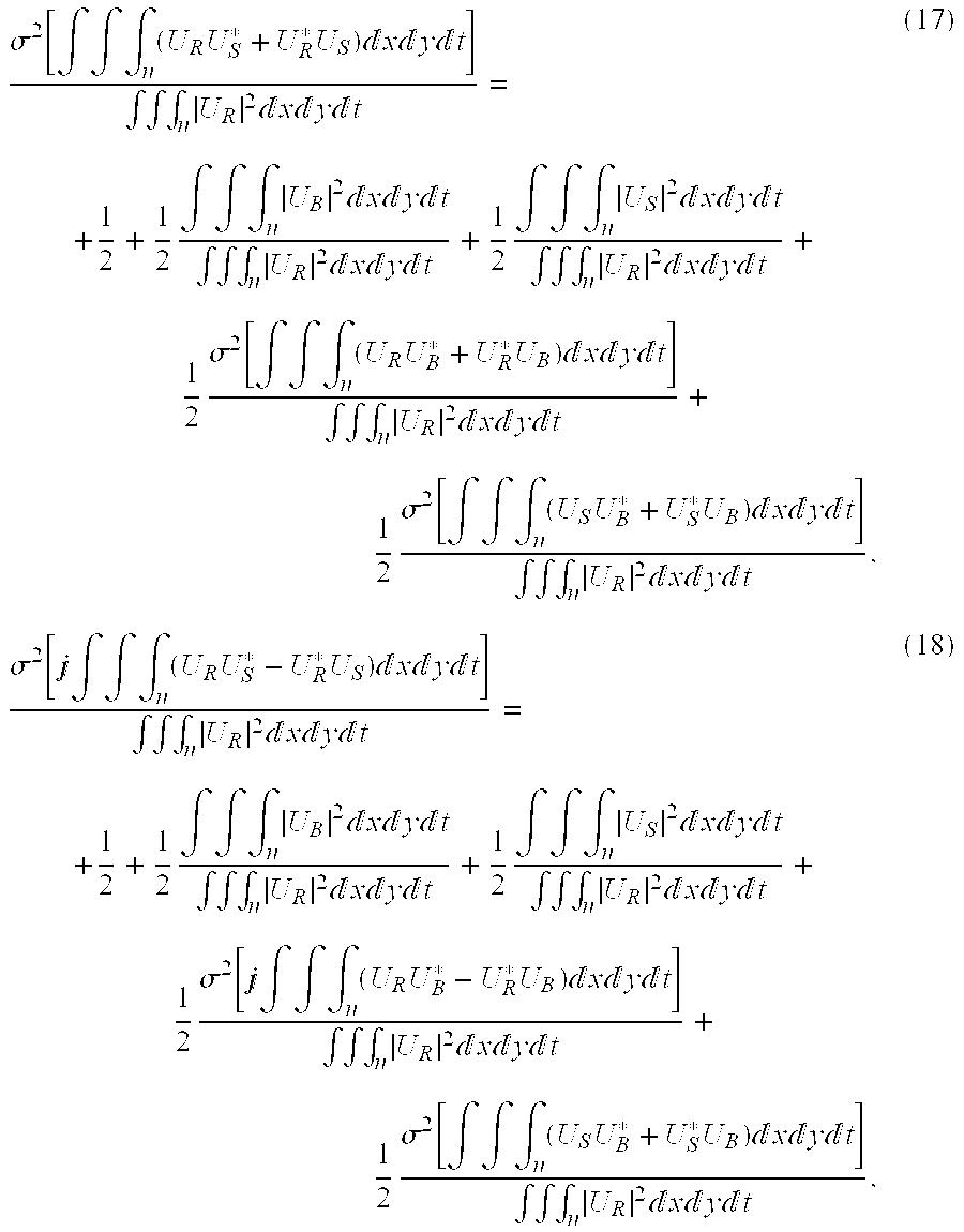 Figure US06606159-20030812-M00005