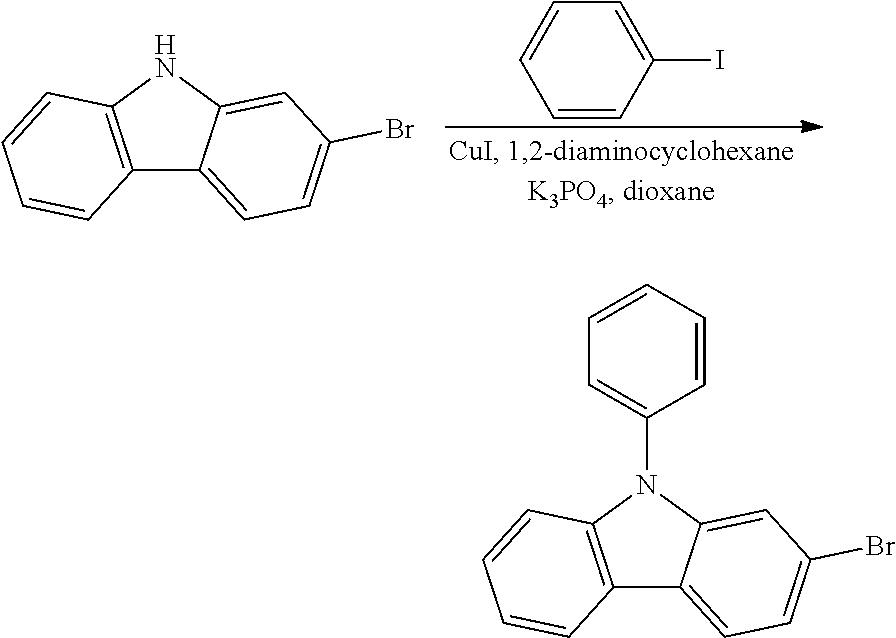 Figure US09773985-20170926-C00232