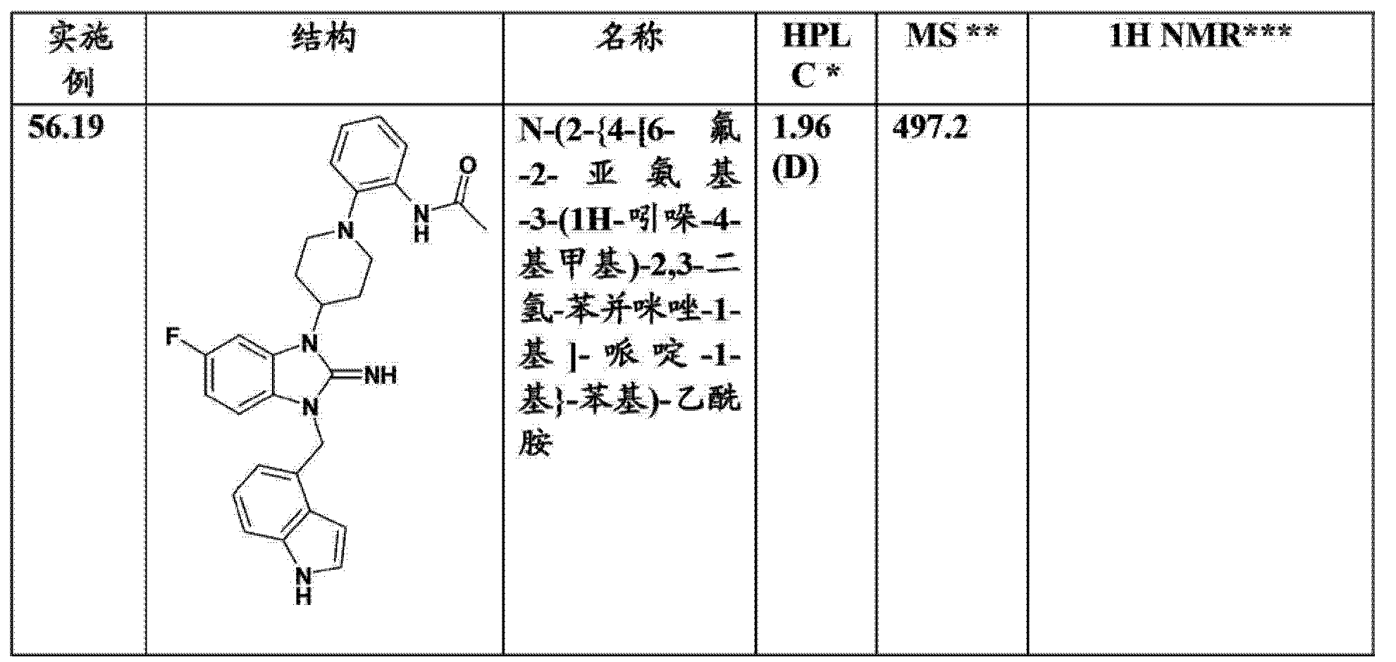 Figure CN102947275AD00551