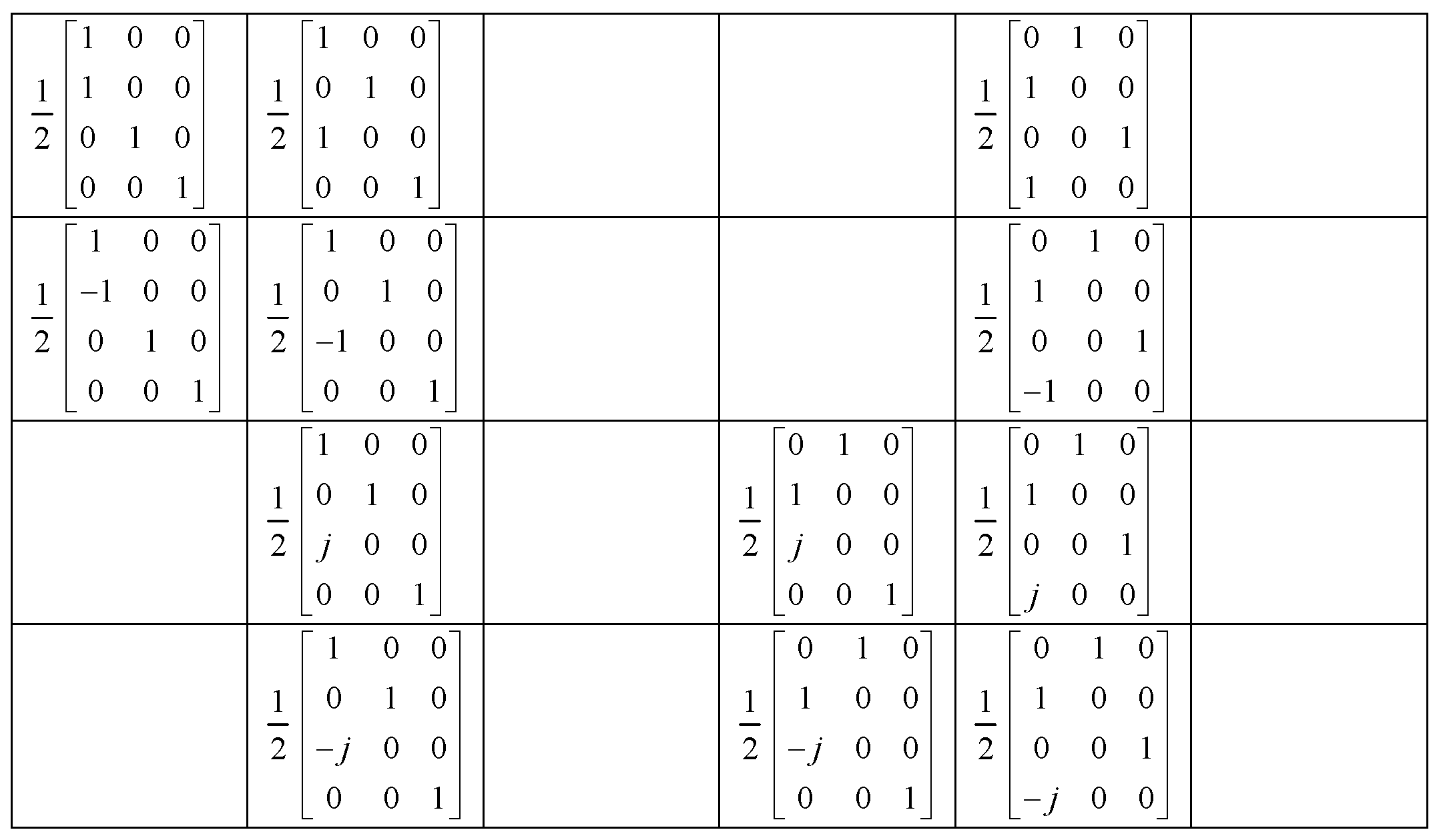 Figure 112010009825391-pat00736