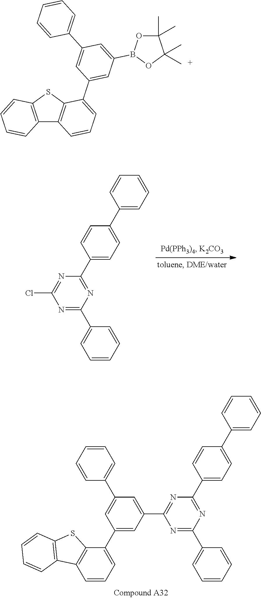 Figure US10297762-20190521-C00298