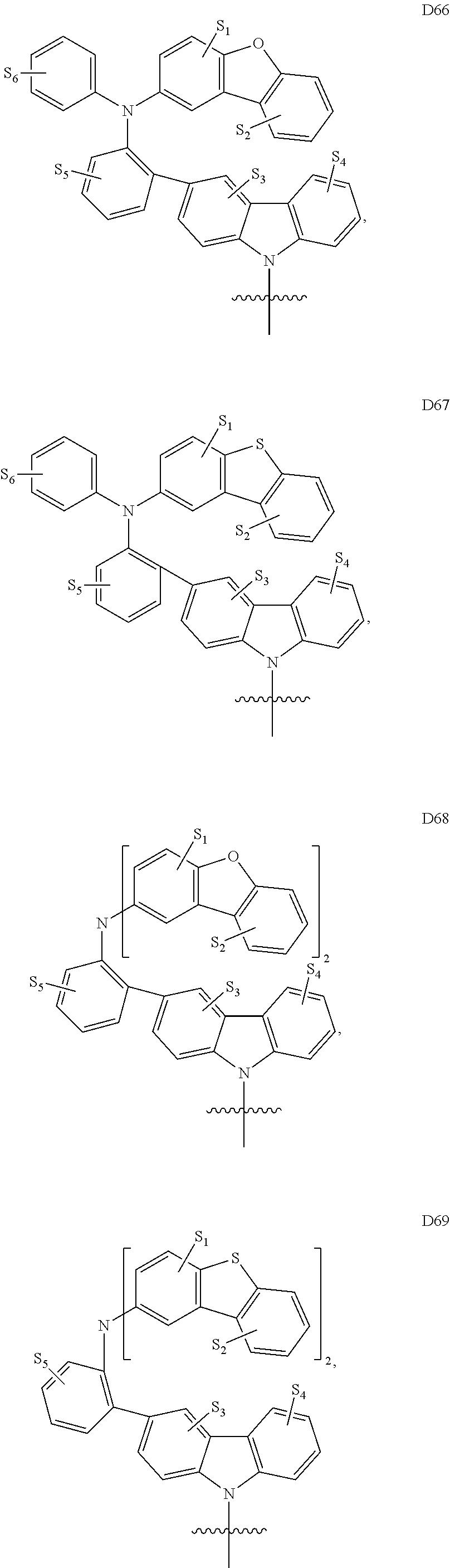 Figure US09324949-20160426-C00335
