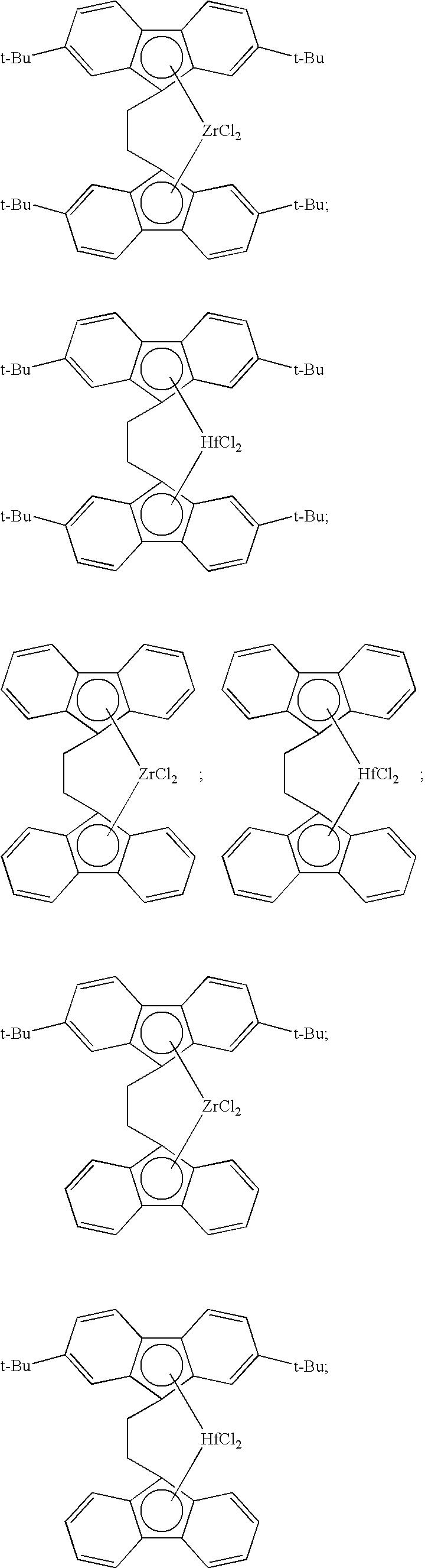 Figure US20100331505A1-20101230-C00026