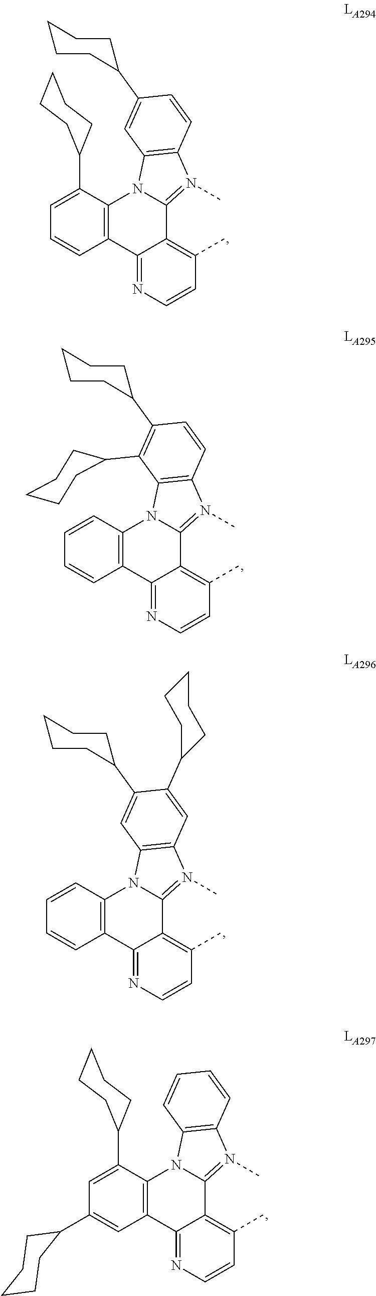 Figure US09905785-20180227-C00094