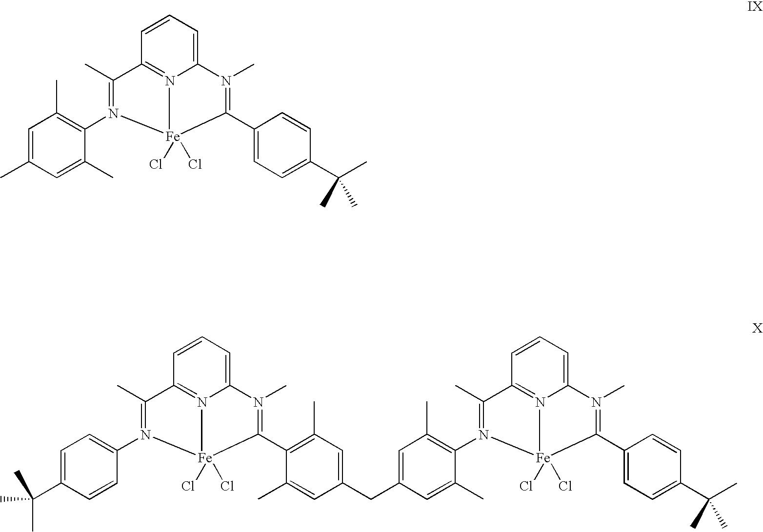 Figure US20050187418A1-20050825-C00010