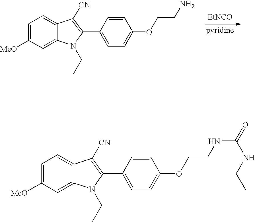 Figure US07781478-20100824-C00398