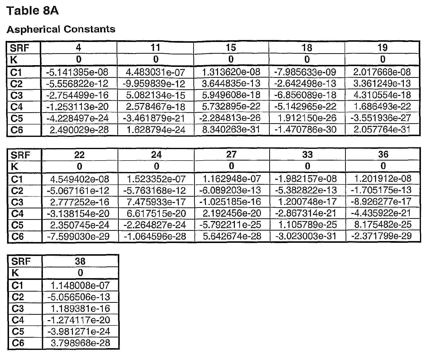 Figure 112012001788764-pat00020