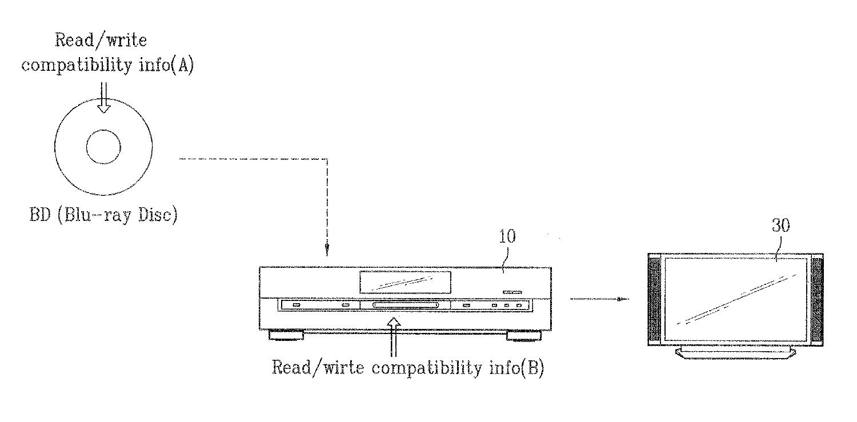 Figure R1020040058645