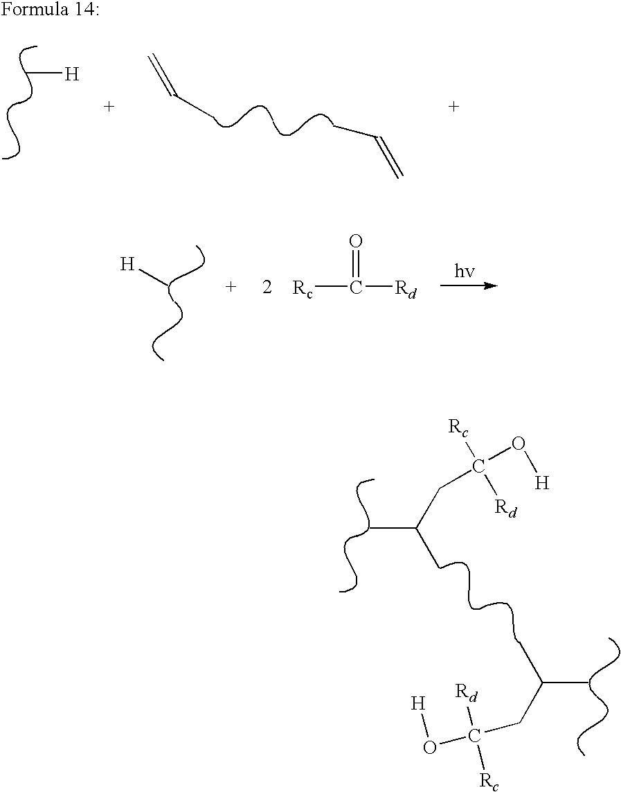 Figure US07588777-20090915-C00013