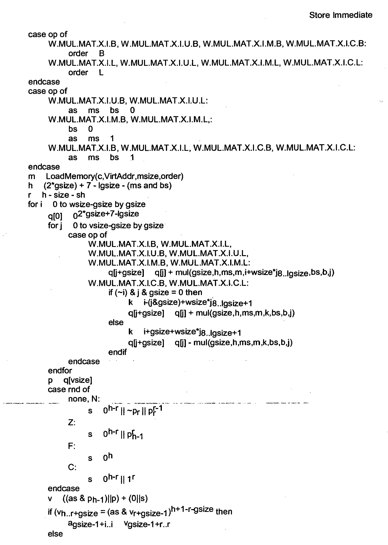 Figure imgb0261