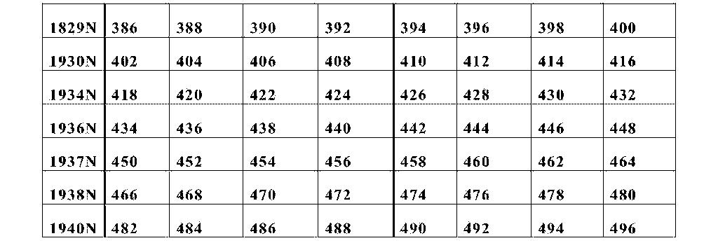 Figure CN103917562BD00221