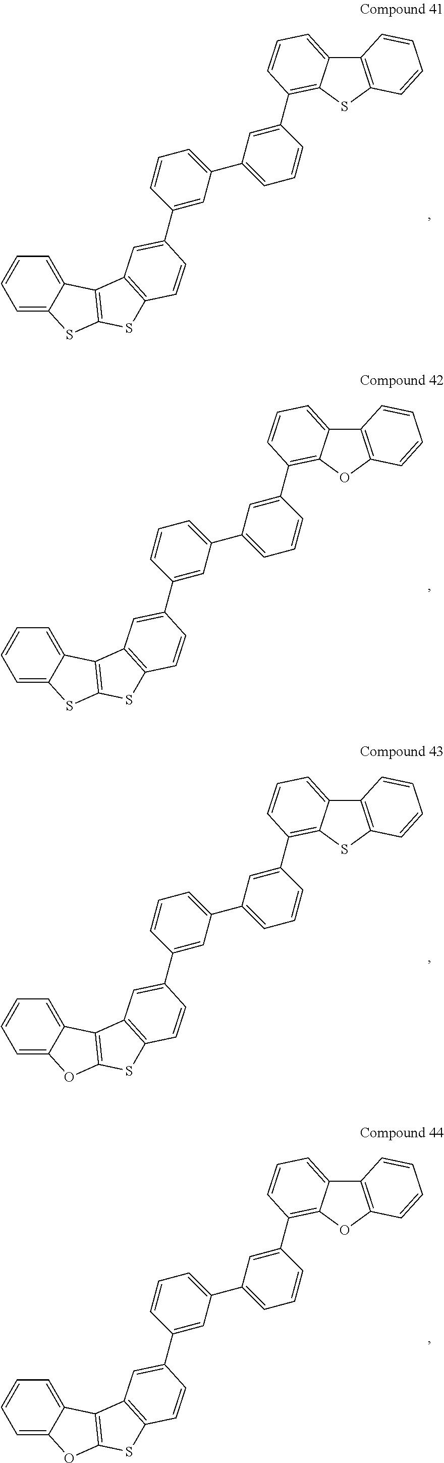 Figure US08969592-20150303-C00050