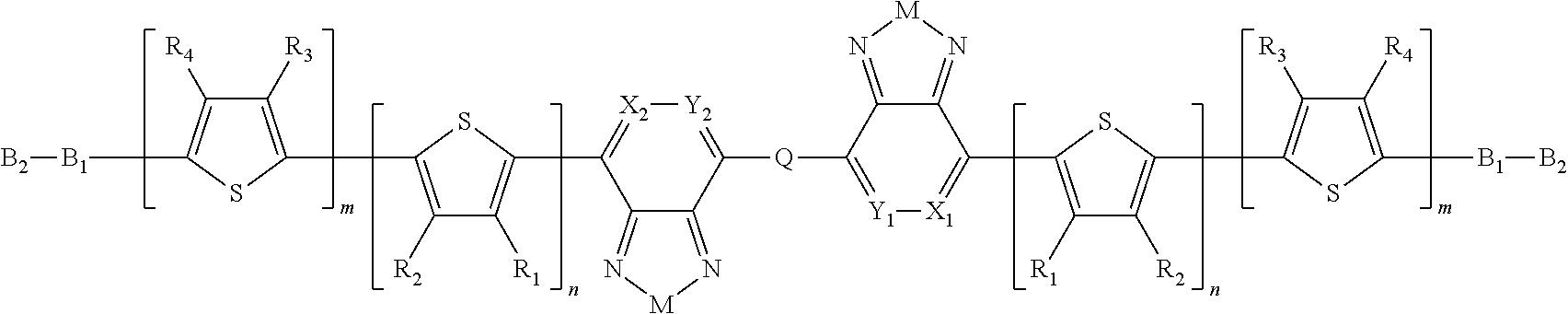 Figure US09865821-20180109-C00030