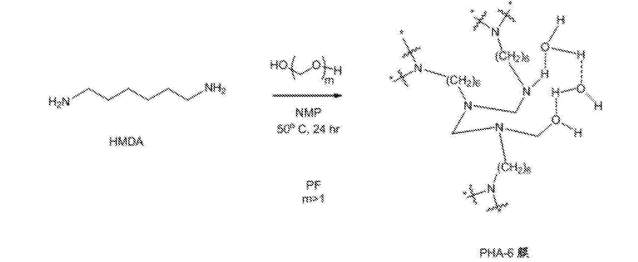 Figure CN105636998BD00231