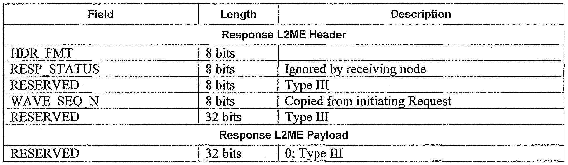 Figure imgf000018_0001