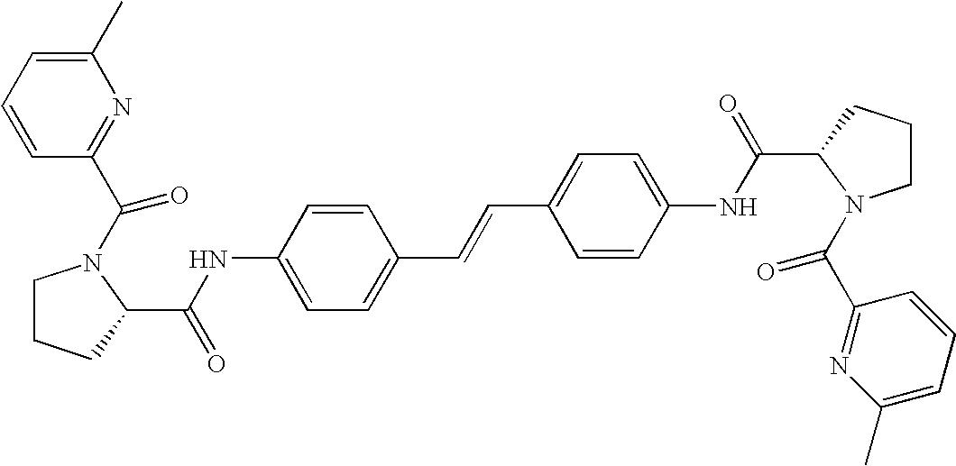 Figure US08143288-20120327-C00128