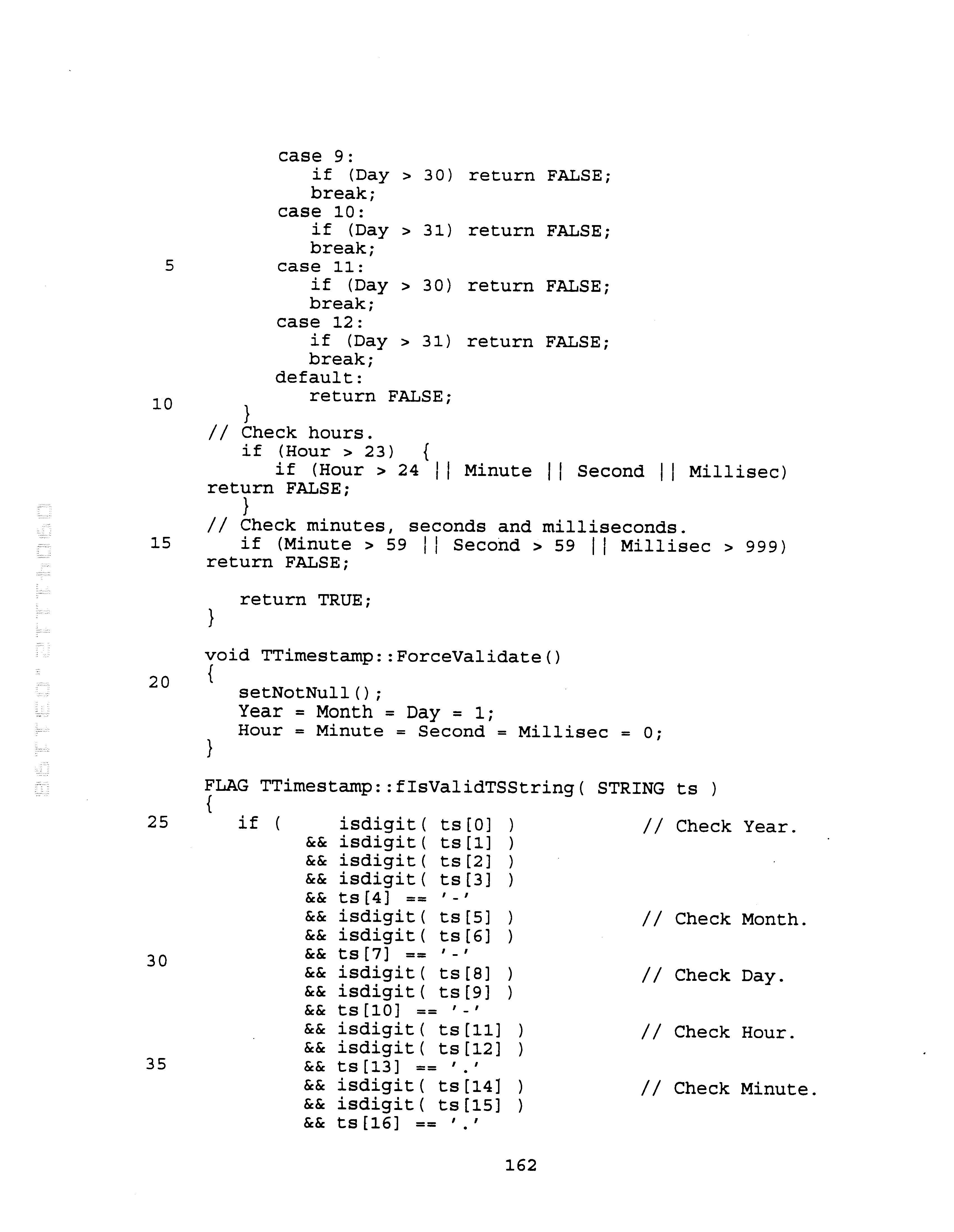 Figure US06507914-20030114-P00122