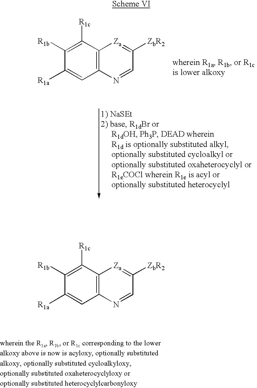 Figure US06524347-20030225-C00010