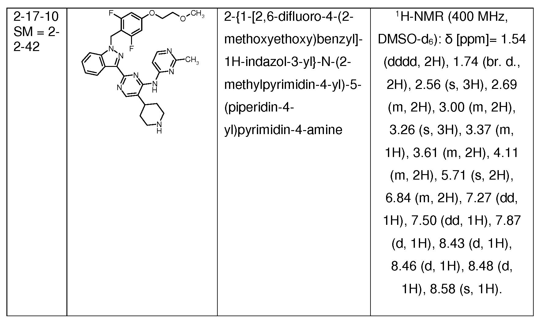 Figure imgf000409_0002