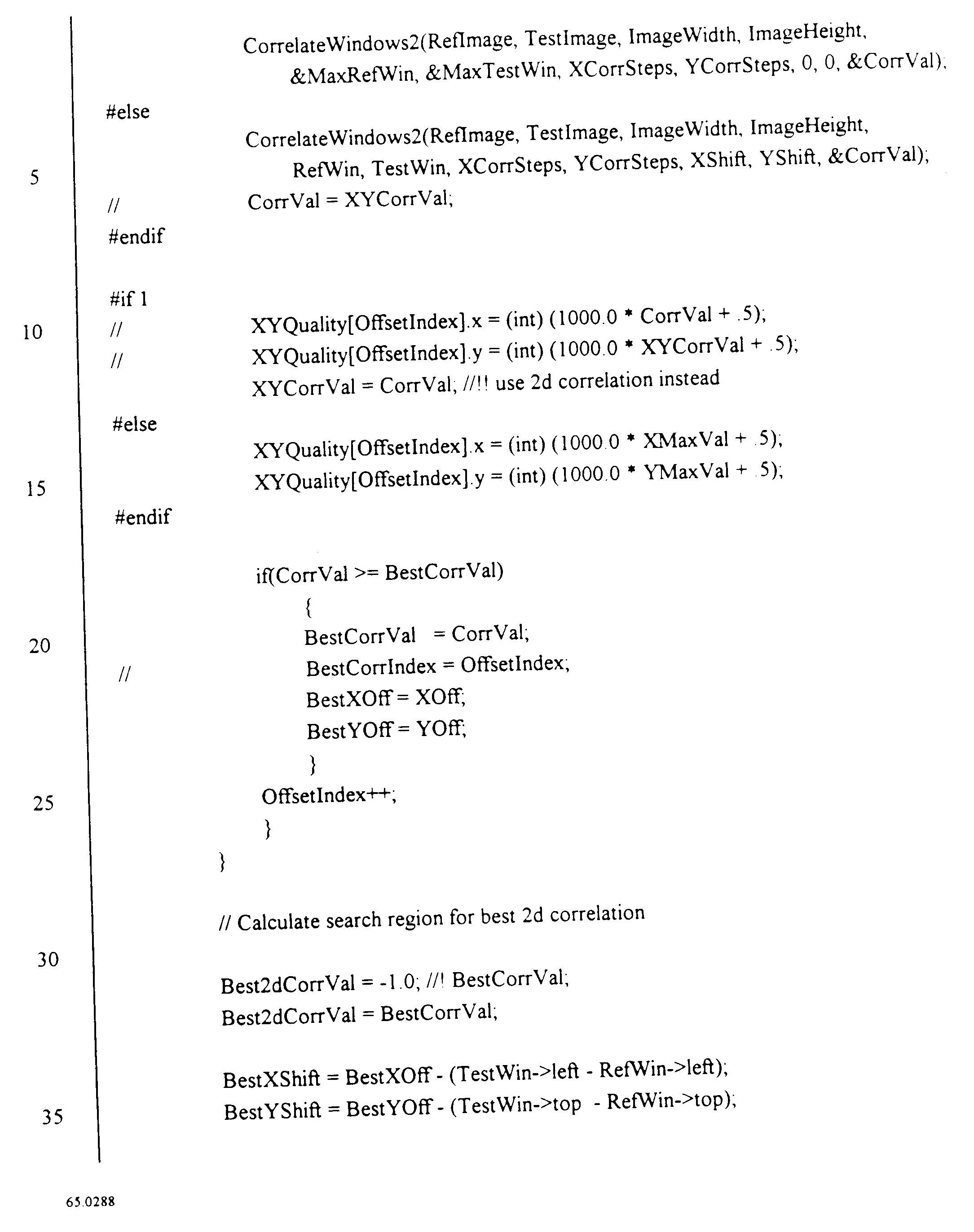Figure 111999018778922-pat00028