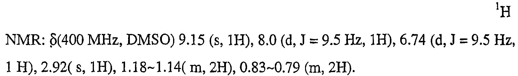 Figure 112004032346398-pct00031