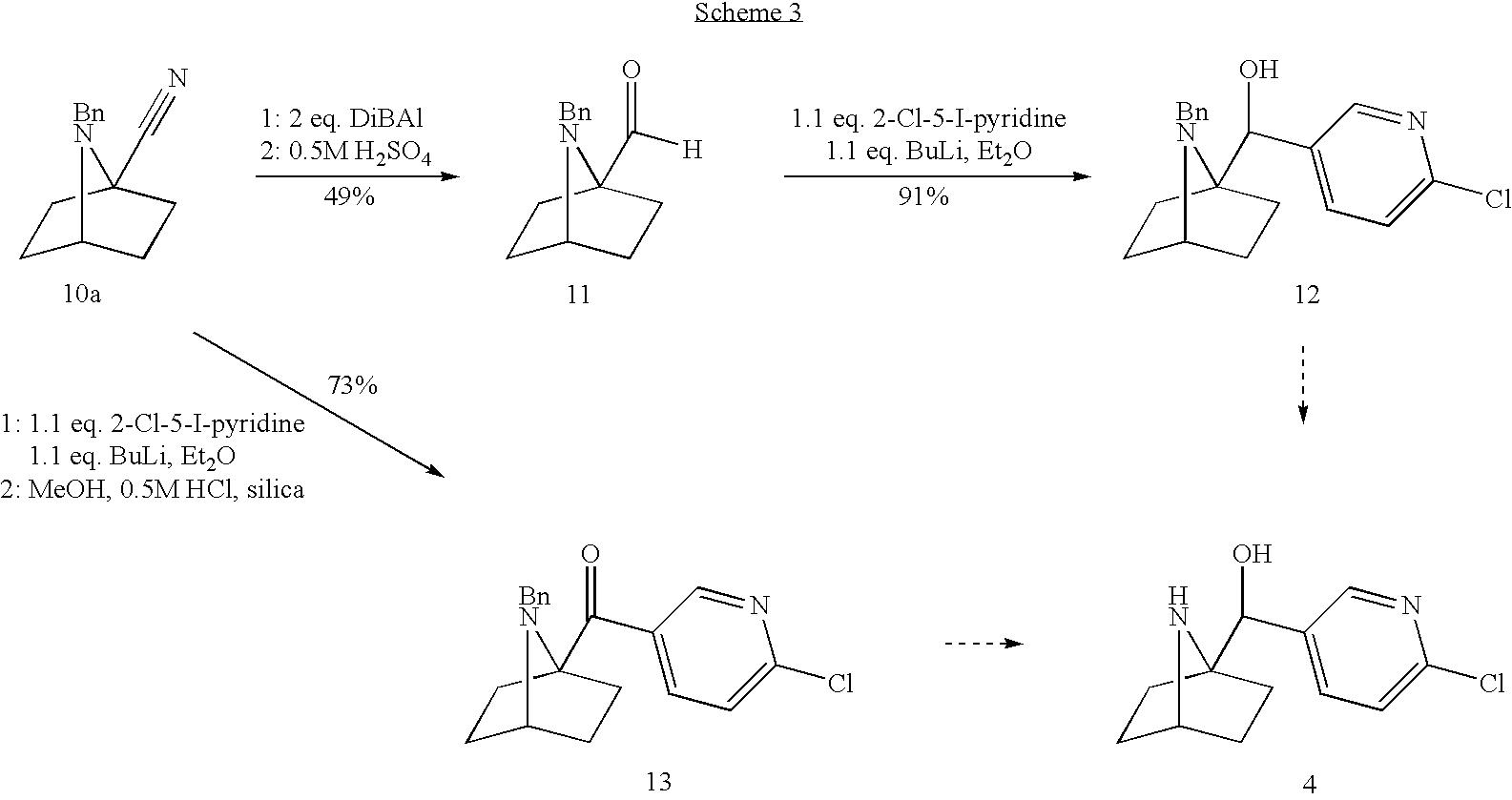 Figure US07884125-20110208-C00005