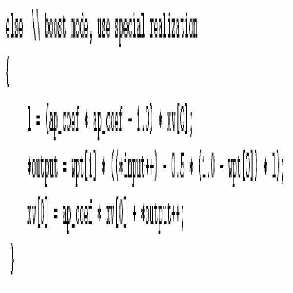 Figure 112009039203011-pct00071