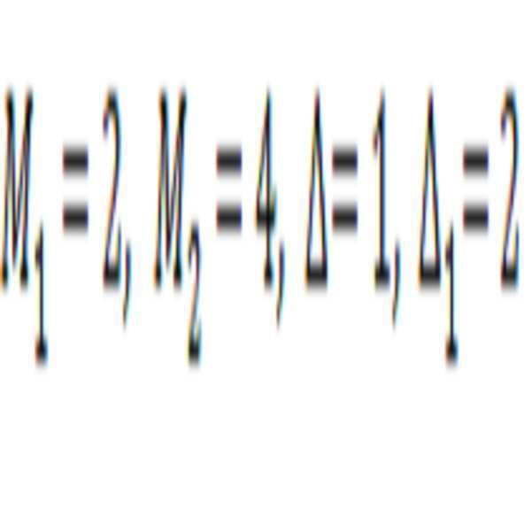 Figure 112016038118754-pct00295