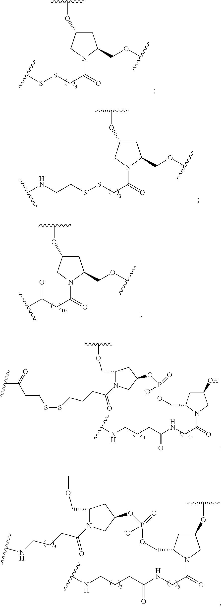 Figure US09932581-20180403-C00149