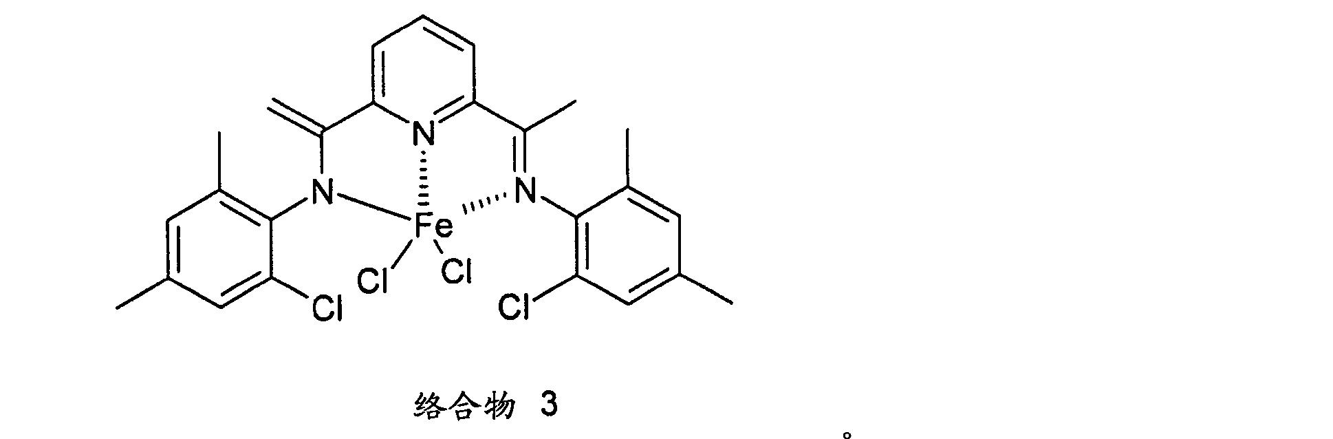 Figure CN101652178BC00022
