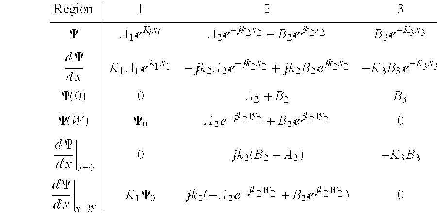 Figure US06812619-20041102-M00007