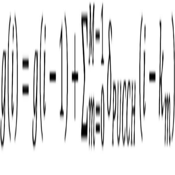 Figure 112015106895111-pct00002