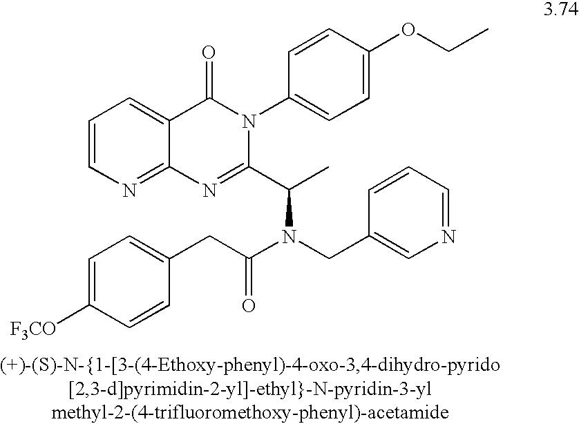 Figure US06794379-20040921-C00162